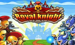 Royal Knight