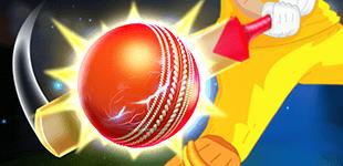 City Cricket Battles