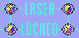 Laser Locked