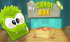 My Candy Box